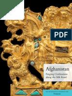 Afghanistan_Forging_Civilizations_along_the_Silk_Road.pdf