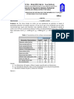 2 Do Examen GZT a y B 16feb2014 Con Soluciones laugm,bet,ionico, ciclon