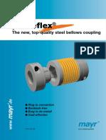 Primeflex General Catalogue