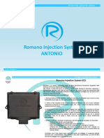 Romano ECU_LCB1.pdf