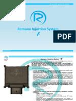 Romano ECU_LCB2.pdf