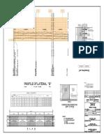 Dingras Ris Lat. b Final-layout1