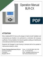BLR_CX_installation_guide.pdf