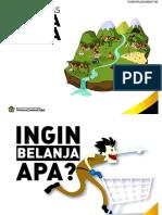 Pajak Dana Desa.pdf
