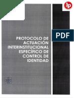 Protocolo 2 Control de Identidad Legis.pe
