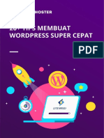 tips-membuat-wordpress-super-cepat.pdf