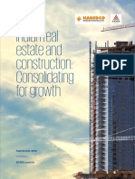 real-estate-construction-disruption.pdf