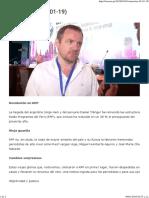 Carnecitas RPP.pdf