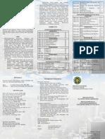 Brosur_S2_AR_USU.pdf