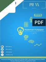 Pedoman-Fullpaper-LKTI