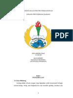 Perencanaan_Proyek_Pembangunan_Gudang_Pe.doc