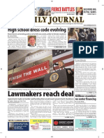 San Mateo Daily Journal 02-12-19 Edition