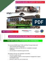 BMA Final Presentation_03112010