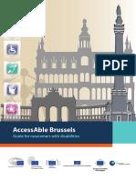 Brussels Accesable 12-12-2018 En