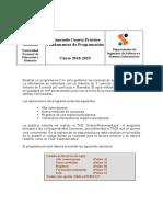 Fundamentos de Programacion UNED-Practica_4.pdf