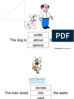 choosethepreposition_0.pdf