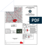 Peta Geologi_1 Silvi PDF
