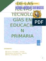 las-tics-en-la-educacion.doc