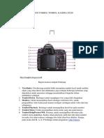 fungsi2 tombol kamera d5200.docx