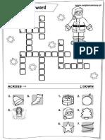 christmasC.pdf
