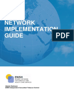 9-Network Implementation Guide