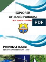 EXPLORER Jambi.pptx