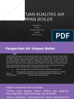 caridokumen.com_penentuan-kualitas-air-umpan-boiler-ppt-.doc