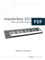 masterkey 49 user guide.pdf