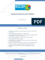 Vot-partide-europarlamentare.pdf