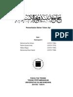 PEMANFAATAN BAHAN TAHAN API.docx