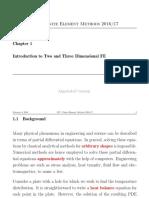 3D7Slids1.pdf