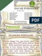 MATERI TOPIK 1.pptx