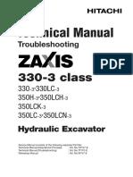 TT1V7-E-00.pdf