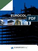 perfil para forjado colaborante eurocol 60.pdf
