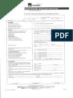 Form Klaim Rawat Inap AXA.pdf