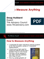 TAC-How-To-Measure-Anything.pdf