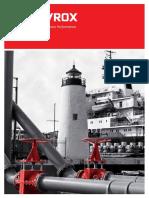 FLOWROX Company Brochure 310112 E-Version ENG