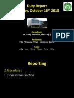 Duty RSP-16_10_18 DUM.FIY.pptx