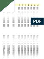 ITRF_Transformation_Parameters.xlsx