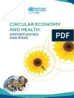 Circular-Economy en WHO Web August-2018