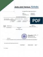 3. ITP Docments(12 Sept. 17)