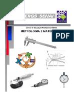 Metrologia e Matematica