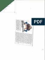 0513_001.pdf