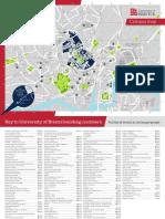 Campus Map-oct 2018