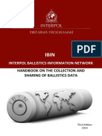 14Y0277 E INTERPOL BALLISTICS INFORMATION.pdf