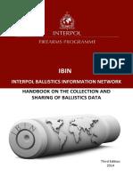 14Y0277 E INTERPOL BALLISTICS INFORMATION.pdf