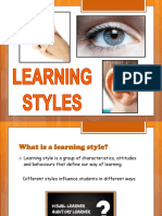 Implementing an Effective Training Programs..PDF
