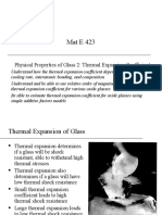 Lecture05f Thermal Expansion