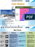 WxBriefing FB (5)