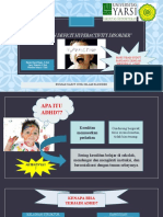 PPT penyuluhan ADHD.pptx